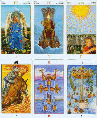 Contemplative-Tarot.png